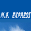 MAIL ELECTRONIC EXPRESS