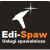 EDI-SPAW TOMASZ SUŁEK