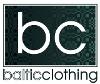 BALTIC CLOTHING