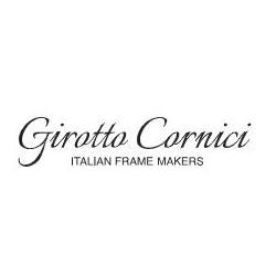 ITALCORNICI S.N.C. DI GIROTTO ALBERTO, PAOLO & C.