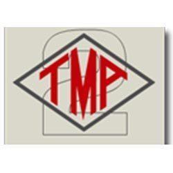 T.M.A. 2 SRL