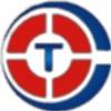 CHENGDU CHANGTAI CAN MANUFACTURE EQUIPMENT CO., LTD