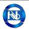 NINGBO MILE PRECISION MACHINERY CO.,LTD
