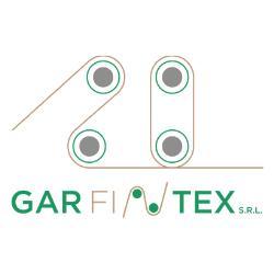 GAR.FIN.TEX. S.R.L.