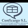 CONFICARGO SL