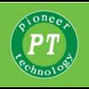 ANHUI BENMA PIONEER TECHNOLOGY CO.,LTD