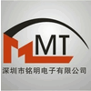SHENZHEN MM ELECTRONIC CO., LTD