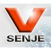 SHENGJIE FIRE-PROTECTION GROUP (SENJE)