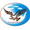 XIONGZHIGROUP CO., LTD