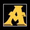 ARMOUR SAFETY PRODUCTS CO., LTD