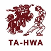 TA-HWA