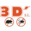 3D TRATAMIENTOS BIOSANITARIOS