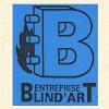 BLIND'ART