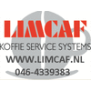 LIMCAF KOFFIE SERVICE SYSTEMS