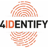 4IDENTIFY - IDENTIFY EVERYTHING