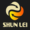 HEBEI SHUNLEI IM&EX CO., LTD.