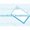 ASSOCIATED TRANSLATORS