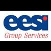 EESI LTD