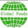 LINQUAN GLOBAL FOODS CO., LTD.