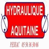 HYDRAULIQUE PNEUMATIQUE DU PAYS BASQUE