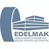 EDELMAK MAKINE SANAYI VE TICARET A.S.