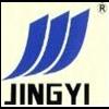 GUANGZHOU JINGYI AUTOMOBILE AIR CONDITIONER CO.,LTD