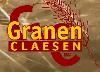 CLAESEN GRANEN