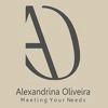 ALEXANDRINA MARIA DA SILVA GOMES DE OLIVEIRA