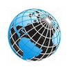 GRAMMENOS INTERNATIONAL FUNERAL & REPATRIATION SERVICES GREECE