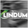 LINDUM PACKAGING