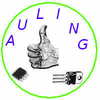 AU LING INTERNATIONAL LTD