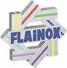 FLAINOX S.R.L.