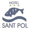HOTEL SANT POL