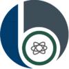 BIONICS SCIENTIFIC TECHNOLOGIES (P) LTD.