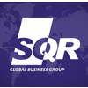 SQR INTERNATIONAL
