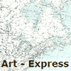 ART-EXPRESS UG