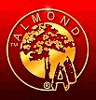 ALMOND (THAILAND) LTD