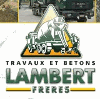 LAMBERT FRERES
