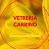 VETRERIA CARRINO