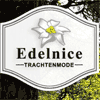 EDELNICE TRACHTENMODE GMBH & CO KG