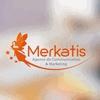 MERKATIS