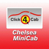 CHELSEA TAXIS