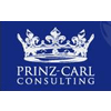 PRINZ CARL CONSULTING