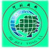 HEBEI TONGLI WOOD CO.,LTD