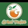 FUJIAN CHENGGONG CANNED FOOD(MANUFACTURE)CO.,LTD