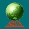 KUEKIN INTERNATIONAL GROUP CO,.LTD