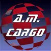 A.M. CARGO SHIPPING, S.L.