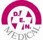 D.E.N. MEDICAL