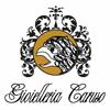 GIOIELLERIA CARUSO COSIMO