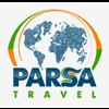 PARSA TRAVEL
